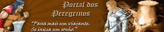 Portal dos Peregrinos